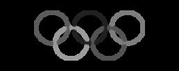 ACES partner IOC