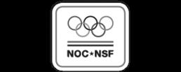 ACES partner NOC NSF