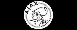 ACES partner Ajax
